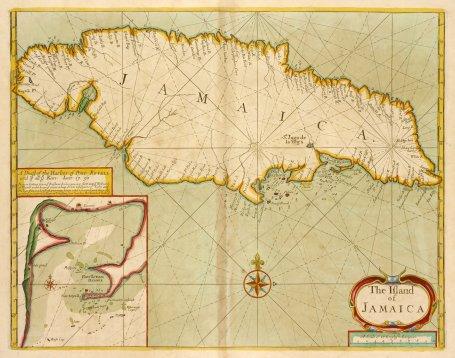 carte-atlas-cote-monde-ocean-ancienne--094