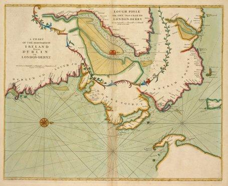 carte-atlas-cote-monde-ocean-ancienne--095