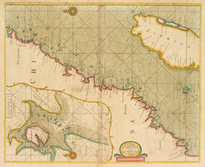 carte-atlas-cote-monde-ocean-ancienne--097