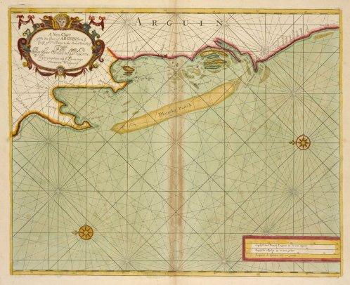 carte-atlas-cote-monde-ocean-ancienne--099