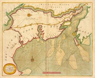 carte-atlas-cote-monde-ocean-ancienne--104