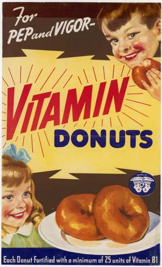 publicite-ad-donuts-02