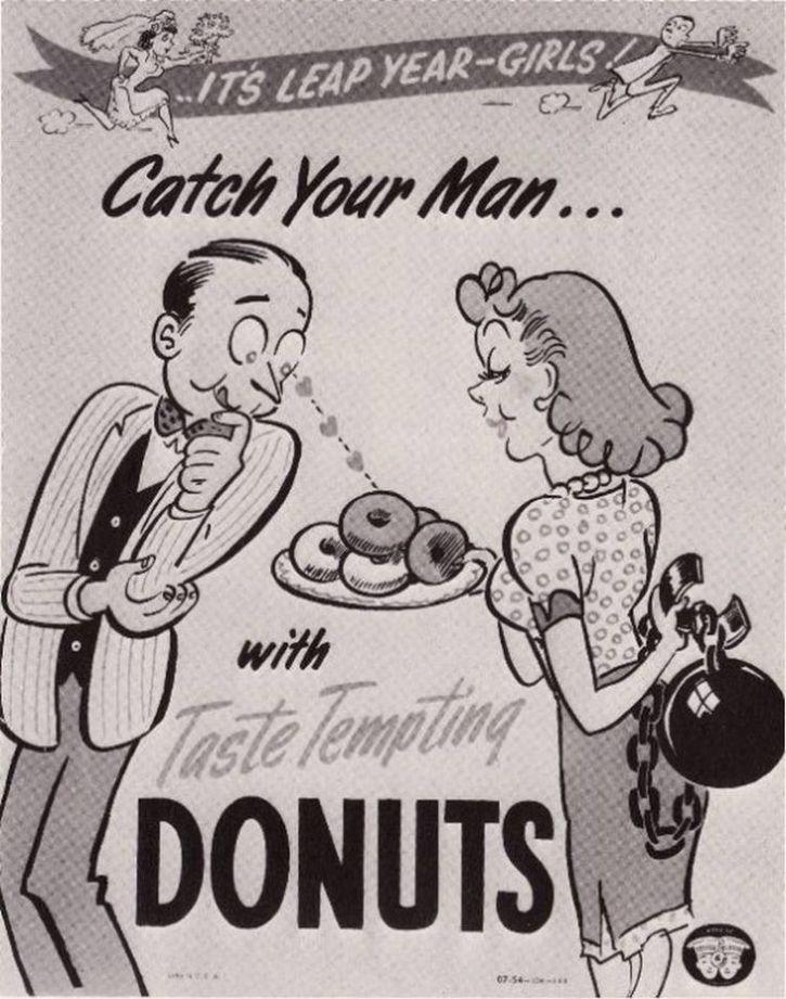 publicite-ad-donuts-06