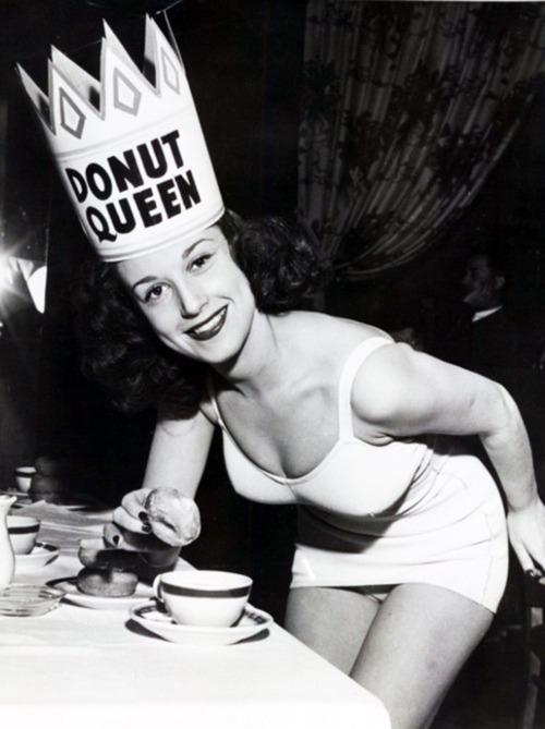 reine-doughnut-05