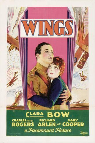 film-wings-les-ailes-01