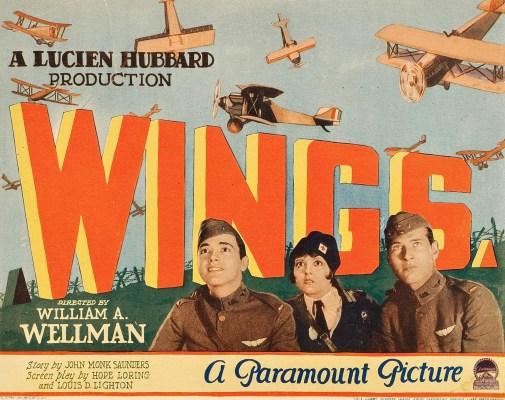 film-wings-les-ailes-02