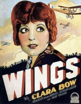 film-wings-les-ailes-06