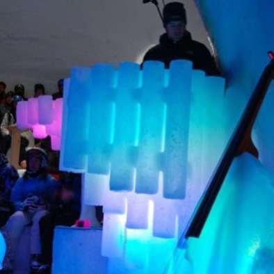 instrument-musique-glace-04