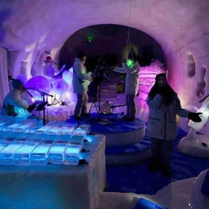instrument-musique-glace-09