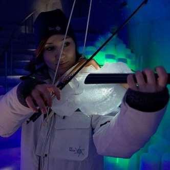 instrument-musique-glace-10