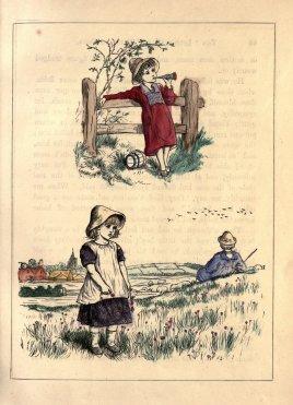 livre-coloriage-premier-little-folks-01
