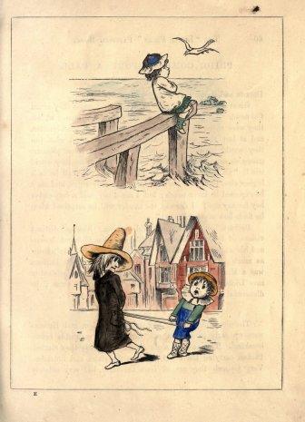 livre-coloriage-premier-little-folks-10