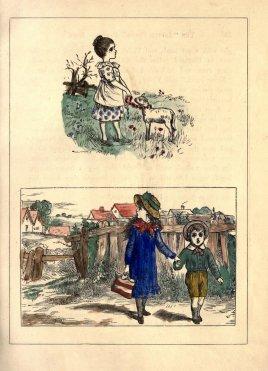 livre-coloriage-premier-little-folks-14