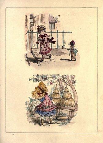 livre-coloriage-premier-little-folks-16