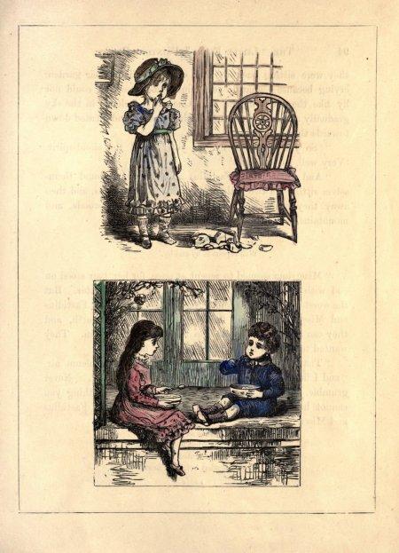 livre-coloriage-premier-little-folks-21