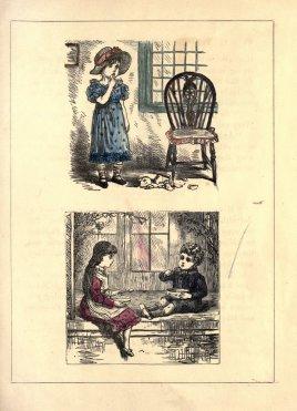 livre-coloriage-premier-little-folks-27