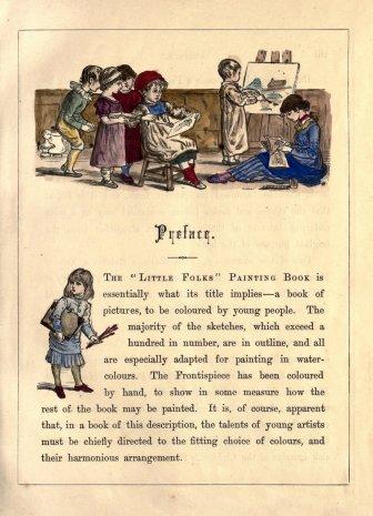 livre-coloriage-premier-little-folks-30