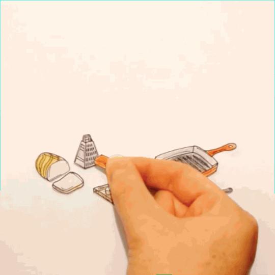 Hannah-Lily-animations-still