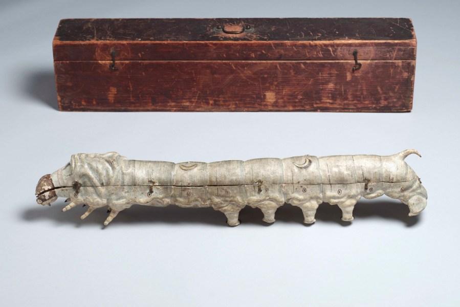 modele-anatomique-docteur-Auzoux-1820-27
