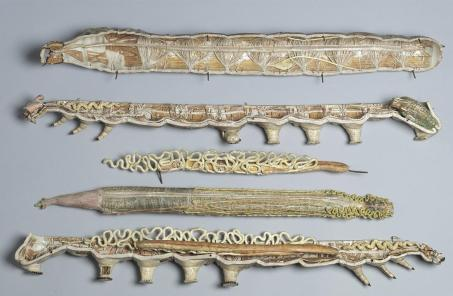 modele-anatomique-docteur-Auzoux-1820-29