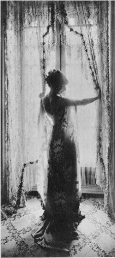 robe-haute-couture-1910-01