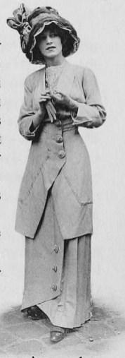 robe-haute-couture-1910-02