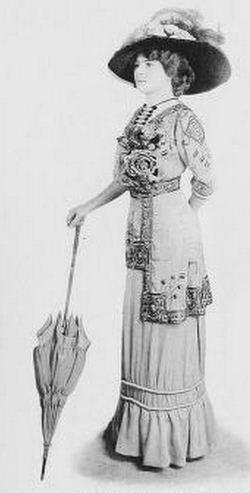robe-haute-couture-1910-05