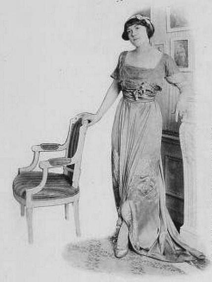 robe-haute-couture-1910-08