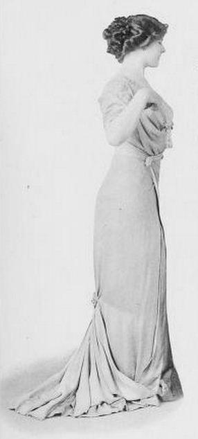robe-haute-couture-1910-10