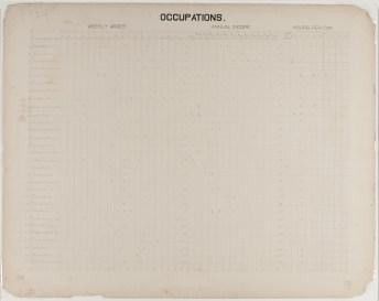 du-bois-infographie-noir-usa-expo-universelle-1900-63