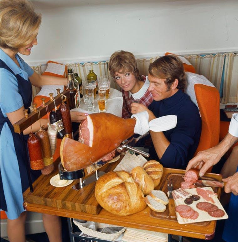 repas-compagnies-aeriennes-annees-60-03