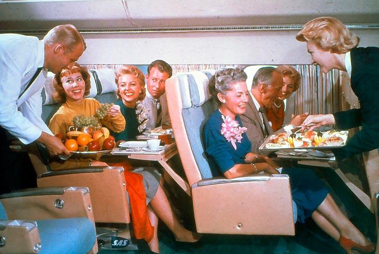 repas-compagnies-aeriennes-annees-60-11