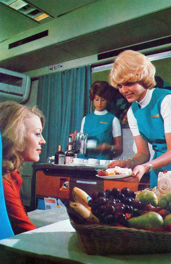 repas-compagnies-aeriennes-annees-60-13