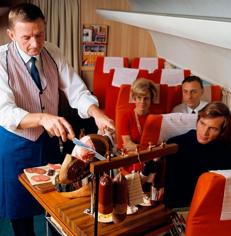 repas-compagnies-aeriennes-annees-60-14