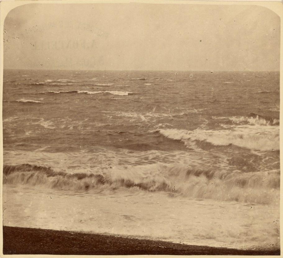 A. Foncelle France Vague 1870-04