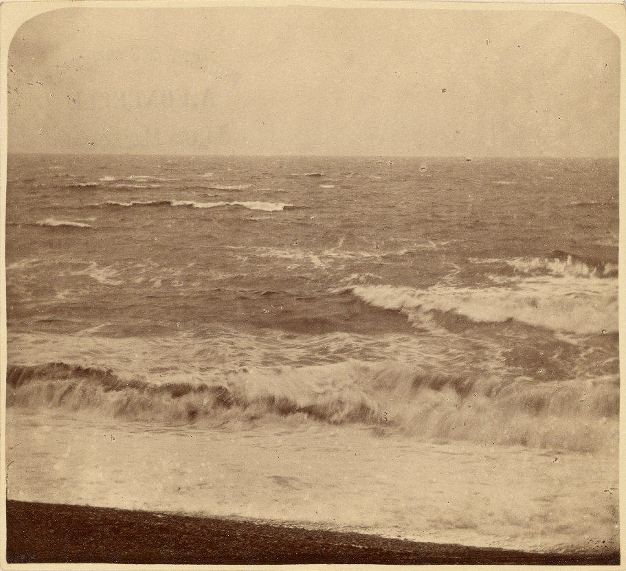 A. Foncelle France Vague 1870-04