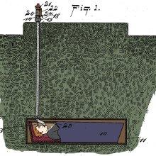 Des inventions pour ne pas se faire enterrer vivant