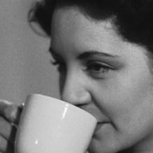 Comment préparer du thé à l'anglaise
