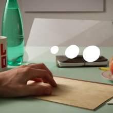 Une ode aux animations de chargement