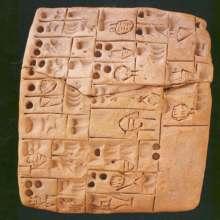 Cette bière sumérienne est la plus vieille recette écrite du monde