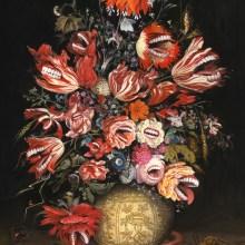 La faune et la flore rhabillées par Bill Meyer