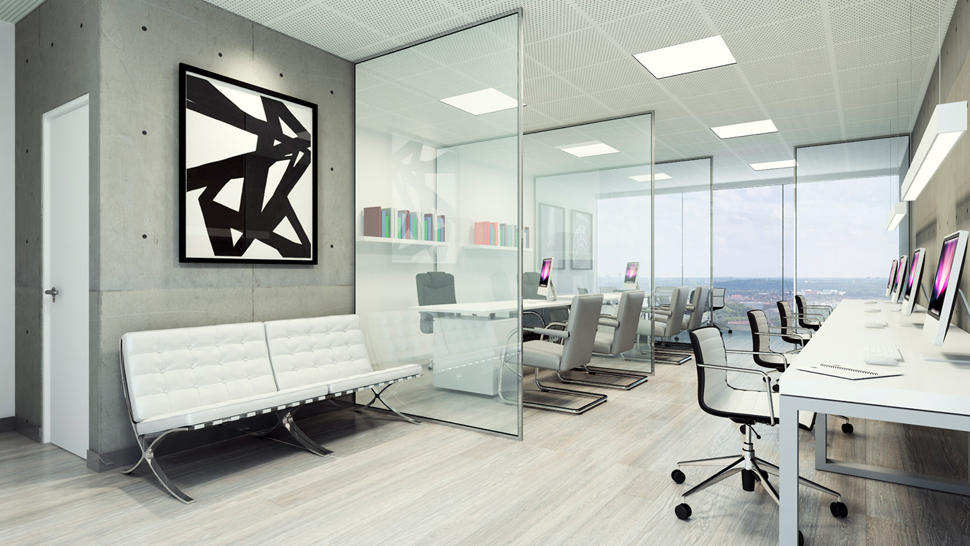 Labok Grupo Inmobiliario  Oficinas en venta en Miraflores  Departamentos nuevos estreno en venta