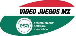 Mexican Video Games Logo FINAL-Web