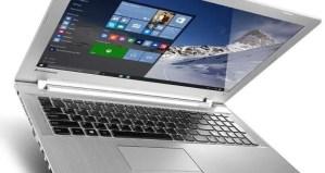 Lenovo Ideapad 50015ISK Bios Bin
