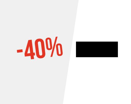 code promo shutterstock pour avril 2021