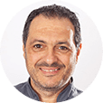 Bruno Responsable Scan Implantologie