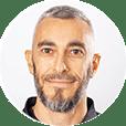 Jean-Michel Responsable Prothèses adjointes