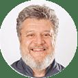 René Chargé des prothèses fixées