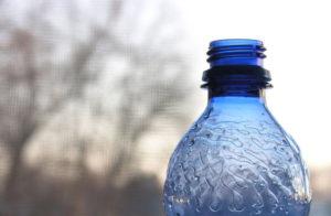bottled-love-1328982-639x417