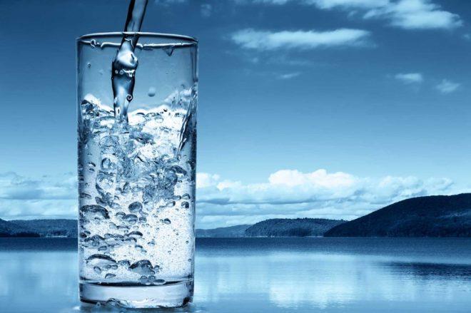 mineralwater1